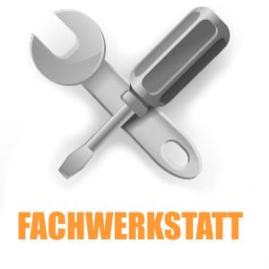 nagel-paul.de-reparaturservice